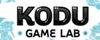kodu logo