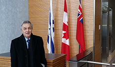 University of Toronto Scarborough to collaborate with HIT