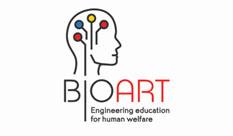 ספר חדש במסגרת BIOART של האיחוד האירופי כולל פרקים מאת חוקרי המכון