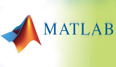 תכנות עם MATLAB ו Data Analytics בעזרת MATLAB