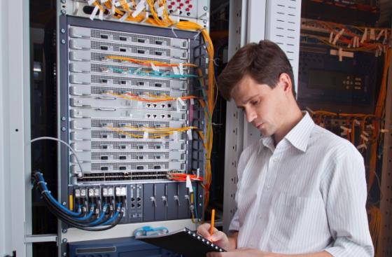 הנדסת מערכות