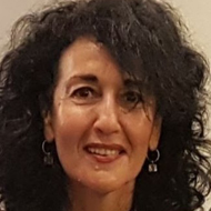 Mrs. Harary Dafna