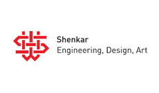 Shenkar College of Engineering and Design