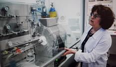 ביקוש מסביב לעולם לננו-צינוריות* המיוצרות במעבדה ב-HIT