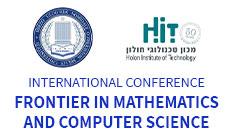 HIT – NUUz Online International Mathematics Conference Opens This Week