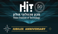 HIT Celebrates its 50th Anniversary