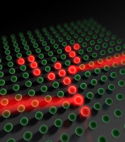 Controlling Single Photons with Single Atoms