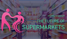 האקתון דיגיטלי - The Future of Supermarkets חדשנות בנגישות