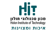 Holon Institute of Technology (TEMPUS Coordinator)