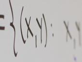 מתמטיקה שימושית