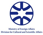 ISRAEL MINISTRY OF FORGEIN AFFAIRS DIVISION FOR CULTURAL