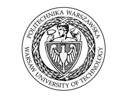 Warsaw University of Technology (PL)