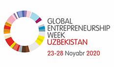 HIT Leads Panel During Int'l Entrepreneurship Week