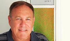 Lifetime Achievement Award to Prof. Oded Maimon