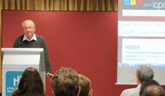 מפגש מועדון המצטיינים של שנה א' בפקולטה למדעים