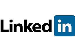 סדנת Linked in ככלי למציאת עבודה ומינוף הקריירה לסטודנטים ובוגרים