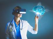 Digital Medical Technologies