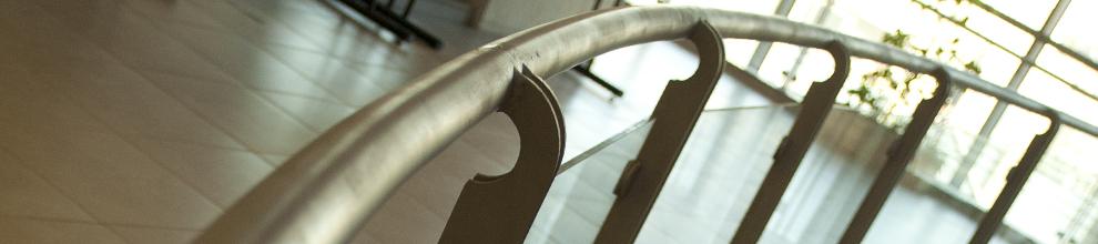 שותפים ותורמים של המכון הטכנולוגי חולון. בתמונה: בניין מדעים
