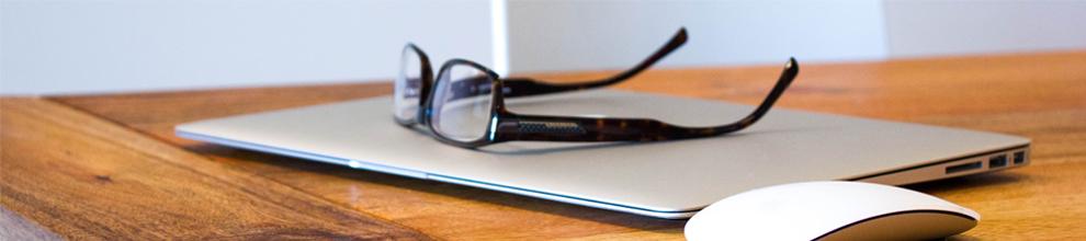 סגל המכון הטכנולוגי חולון. בתמונה: לוח בכיתת לימוד